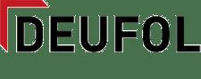 Deufol_logo_noclaim
