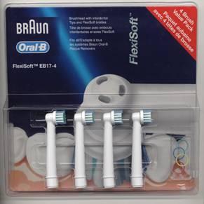 toothbrush deufol blister packaging