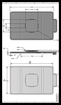 thermoform-engineering-1