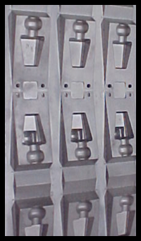 thermoform-equipment